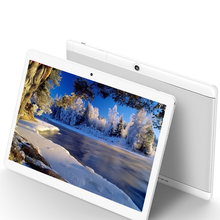 DHL S109 Android 7 0 tablet Pcs 10 1 inch tablet PC Phone call 4G LTE