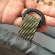 1PCS 95CM X 46CM Small Cloth Unhooking Mat for Carp Fishing Foldable for Fish Care Protection