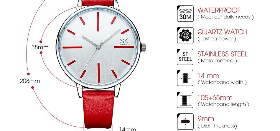 women-watch---K0060L--PC_11