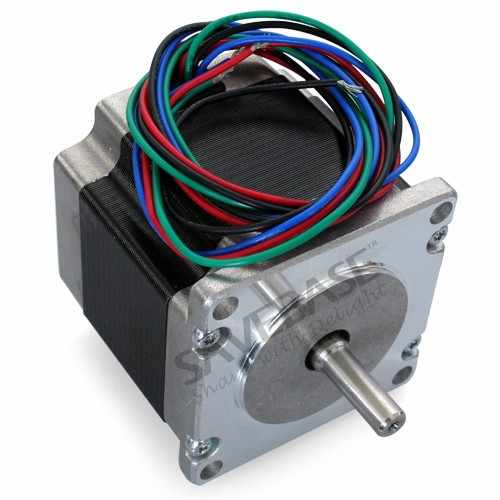 9cc40bdf276 Detail Feedback Questions about CNC Router Kit 3 Axis M335 Motor ...