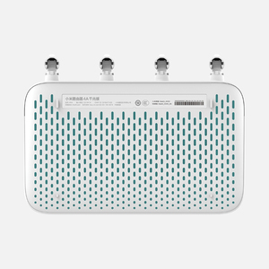 Image 4 - Global Version Xiaomi Mi Router 4A Gigabit Edition 1000M 2.4GHz +5GHz WiFi 16MB ROM + 128MB DDR3 High Gain 4 Antenna APP Control
