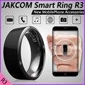 Jakcom r3 inteligente anel novo produto de fone de ouvido amplificador como base de auriculares hifi amplificador de tubo amplificador usb