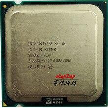 AMD A-Series 3800 A8-3800 2.4GHz 65W Quad-Core CPU Processor AD3800OJZ43GX Socket
