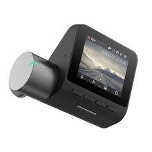 XIAOMI 70mai регистраторы Pro 1944 P HD Автомобильный dvr камера IMX335 сенсор 140 градусов FOV английский/RU версия DVR gps модуль голос управление