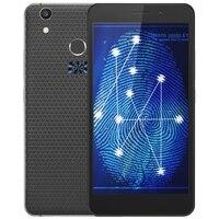 5 5 Inch THL T9 Plus Original Android 6 0 Mobile Phone 4G Phablet MTK6737 Quad