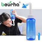 300ml Nose Cleaner t...