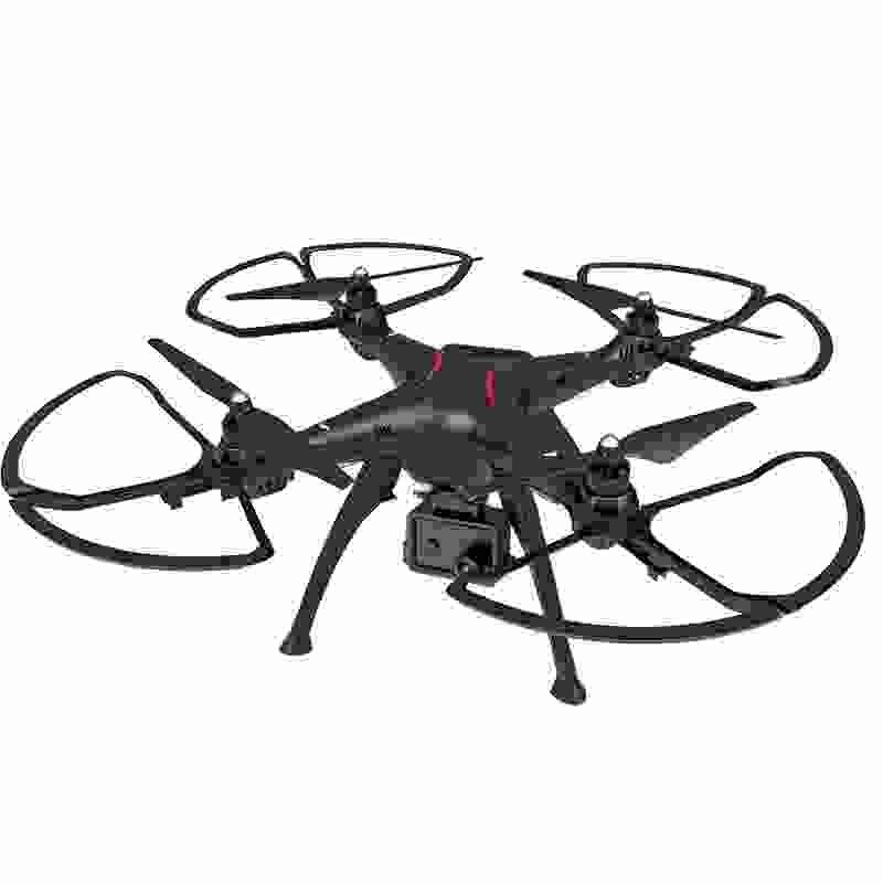 Новый aosenma cg037 cycone бесщеточный двойной GPS WI-FI FPV-системы с 1080 P HD Камера Радиоуправляемый Дрон Quadcopter в cg035 высокое качество RC Игрушечные лошадки