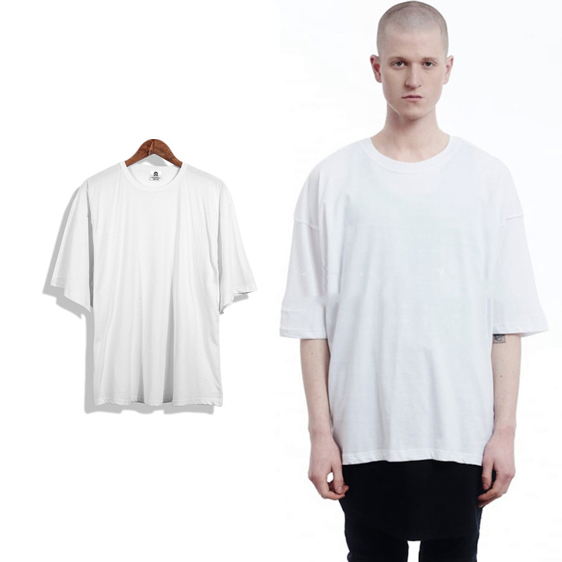 top 10 most popular hip hop t shirt tyga 2 15 brands and get