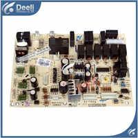 95% nuovo buon lavoro per il condizionatore d'aria circuito bordo di pc 3Z53BA 300339541 GR3Z-B scheda madre su slae