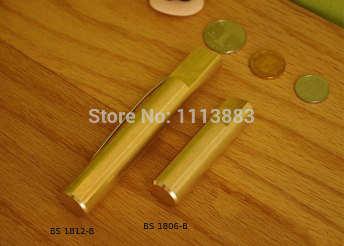 12 cm Brass Benchdog BD 1812 B Woodworking Workbench Clamps Benchdogs in Clamps from Home Improvement