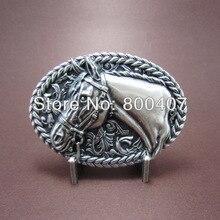 Compra belt stock y disfruta del envío gratuito en AliExpress.com 9a1c38e3b999