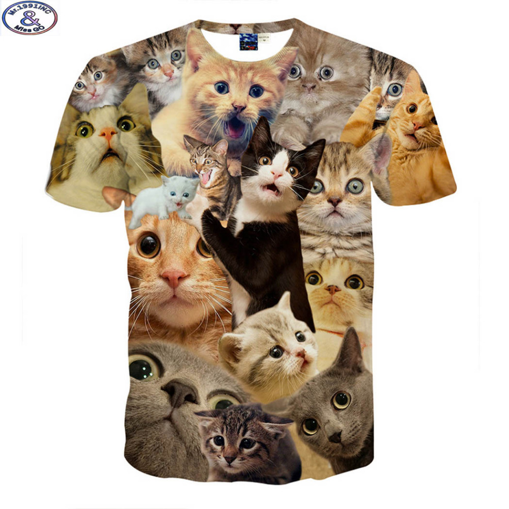 Mr1991-newest-3D-Animal-t-shirt-for-boys-and-girls-funny-magicl-super-cat-cute-animal-printed-big-kids-t-shirt-hot-sale-A2-1