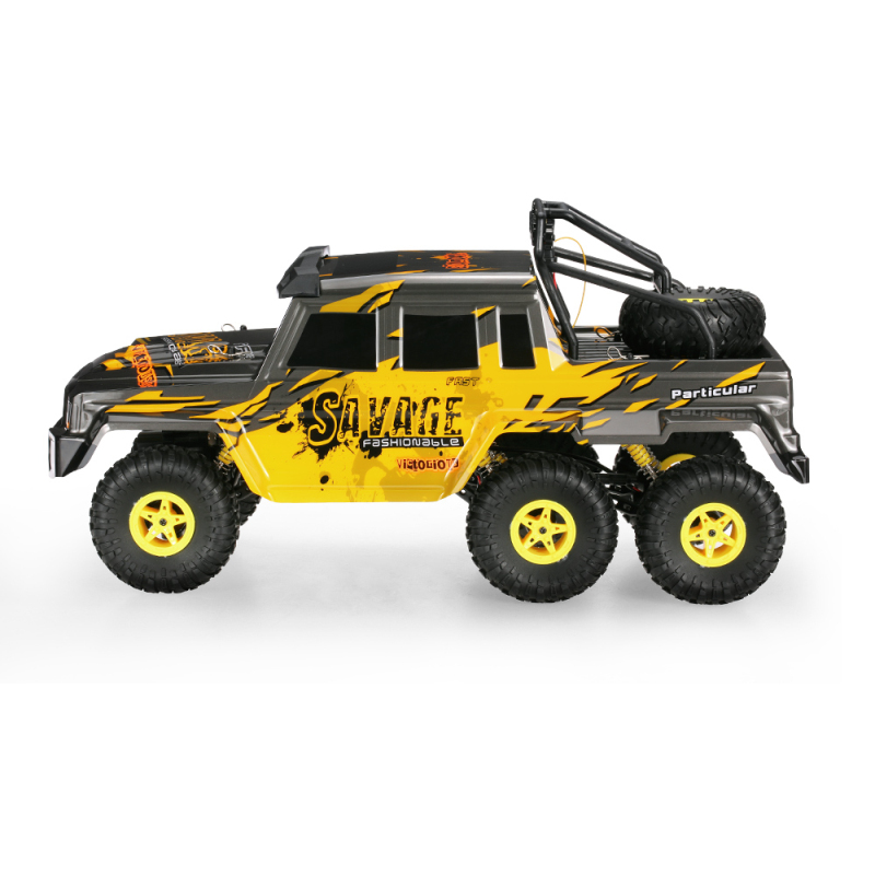 Last Electric RTR discount 17