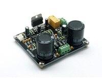TDA7293 power amplifier board Mono 100W power amplifier board