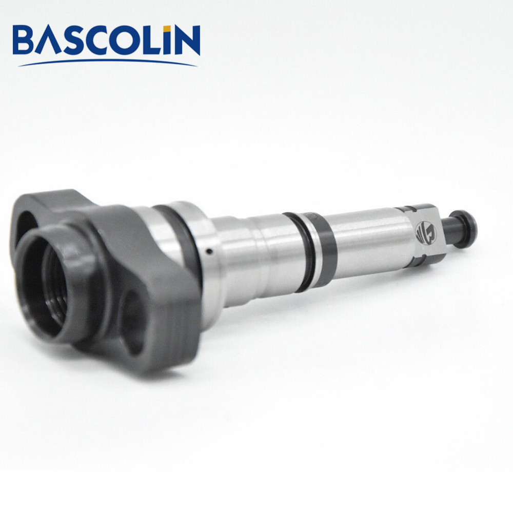 Genuine BASCOLIN Plunger 2418455159 2 418 455 159 in Fuel Pumps from Automobiles Motorcycles