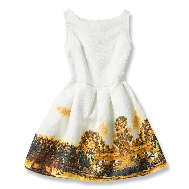 Fashion Girl Dress Children Nightgowns Sleep shirts Princess Pajamas Elza Nightdress For Girls Summer Children Dresees
