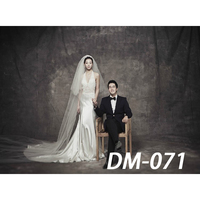 Customized Dyed muslin photography backdrops Old master muslin photo backgrounds for photo studio 7X10ft 10x10ft 10x20ft