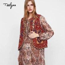 e73c4d6e73 Buy boho sleeveless jacket for women and get free shipping on ...