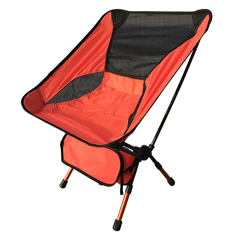 Incredible Us 27 41 Camping Fishing Beach Chair With Bag Great For Sporting Motorcycling Backpacking Kayaking Outside In Beach Chairs From Furniture On Machost Co Dining Chair Design Ideas Machostcouk