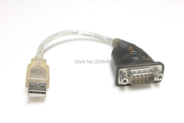 USB UC232A WINDOWS 7 64BIT DRIVER