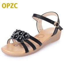283d17f72ead OPZC-New-Bohemia-Women-Leather-Vogue-Sandals -Shoes-Clip-Toe-Leisure-Flats-Tassel-big-size-41.jpg 220x220.jpg