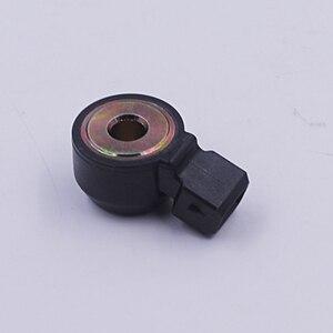 Image 4 - Knock Sensor For Nissan primera P10 P11 W10 W11 ALMERA MAXIMA PATHFINDER SERENA SUNNY INFINITI I30 G20 J30 Q45 QX4 22060 30P00