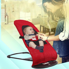 Baby electric rocking chair baby cradle recliner baby sleep artifact newborn comforting chair shaker booster seat electrical baby cradle rocking chair folding baby bed cradle baby rocking newborn crib musical chair plastic toys moonlight star