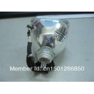 For Models PT-PX95  PT-PS95   PT-U1X87  PT-LB20NT   PT-LB10E  PT-LB10NT  PT-LB10S  PT-LB10V  PT-LB20E   LB20V   Projector Lamp projector bulb et lab10 for panasonic pt lb10 pt lb10nt pt lb10nu pt lb10s pt lb20 with japan phoenix original lamp burner
