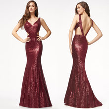 f82103becf Compare Prices on Elie Saab Dresses- Online Shopping/Buy Low Price ...