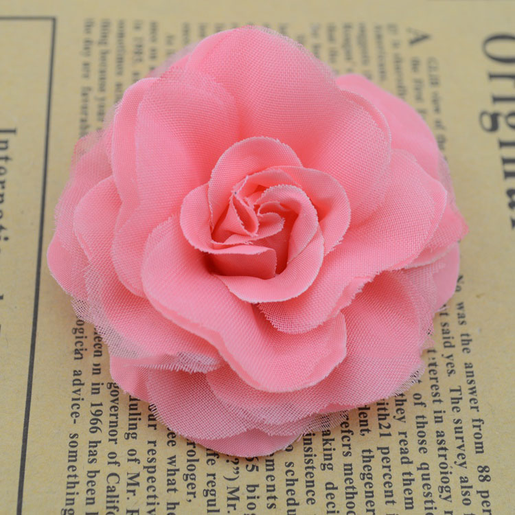 Aliexpress buy artificial flowers fake flowers simulation aliexpress buy artificial flowers fake flowers simulation flowers roses silk flower wholesale sweetheart rose corsage hairpin diy candy box dec from mightylinksfo
