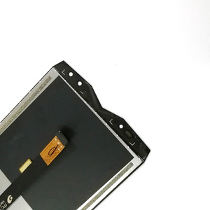 Image 5 - 100% Tested For Ulefone Power 5 LCD Display + Touch Screen Digitizer Assembly For Ulefone Powe 5S Power5 Power5S Phone Screen