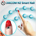 Jakcom N2 Smart Nail New Product Of Mobile Phone Housings As For Nokia 5230 Highscreen I9506