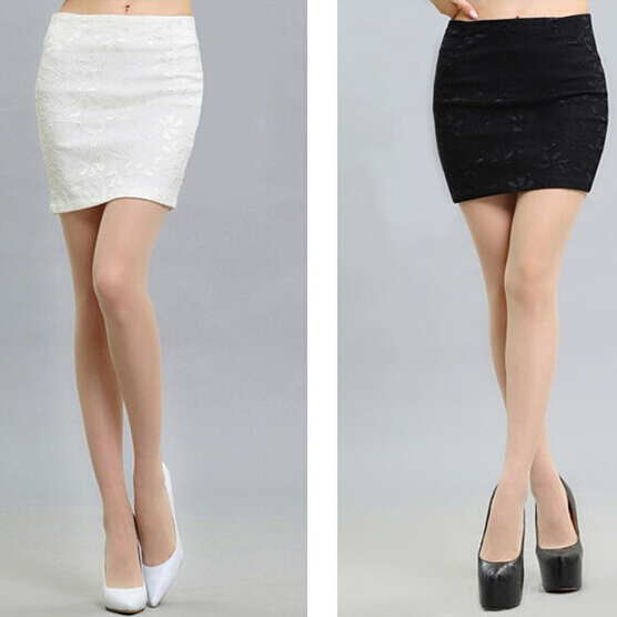Aliexpress.com : Buy Ladies lace bandage skirt sexy mini skirts ...