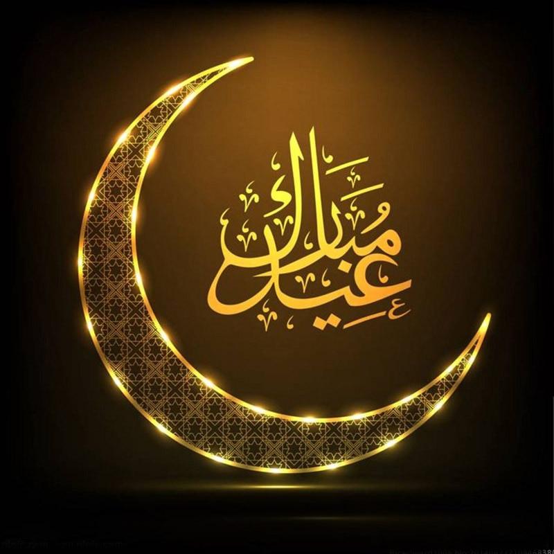 ашлмазная вышивка мусульманские заказать на aliexpress