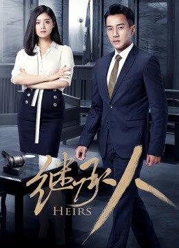 《继承人》2017年中国大陆剧情,爱情电视剧在线观看