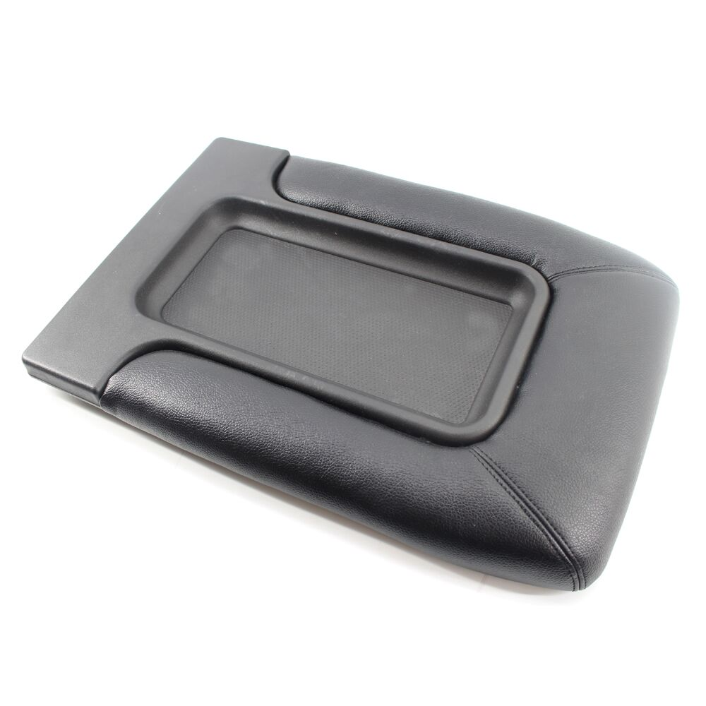 Front Center Console Lid Repair Kit for Chevy GMC Pickup Truck SUV Brand New