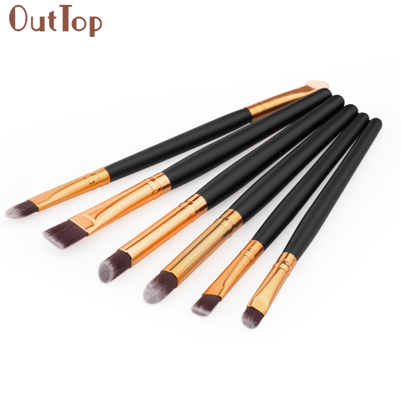Are Wool Makeup Brushes Good Reviews - Online Shopping Are Wool ...