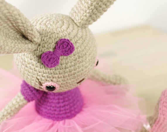 Amigurumi soft toys crocheted from plush tender yarn, best gifts ... | 451x570
