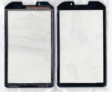 Touch Screen Digitizer Glass For RugGear RG960 Apex