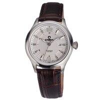 CASIMA Fashion Luxury Brand Watches Women Casual Ladies Quartz Wrist Watch Women S Waterproof Relojes Mujer