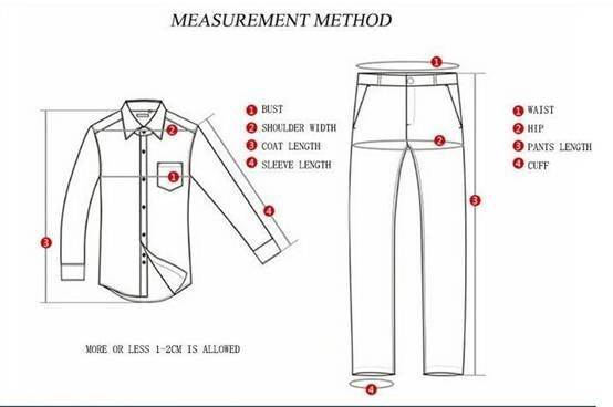 60dd0332ab95 Oubisi high quality work Jumpsuit denim work overalls for men-in ...