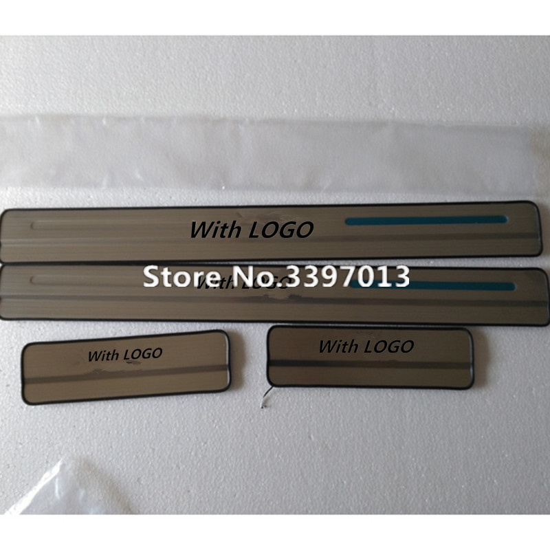 Car styling ACCESSORIES FOR 2009 2010 2011 2012 2013 2014