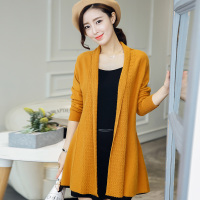 Women Sweater And Cardigans 100 Cashmere Clothes 2016 New Open Stitch Sweaters Hot Sale Shirts Pure