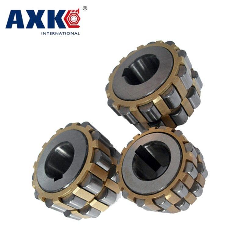 High quality eccentric bearing 408YXXHigh quality eccentric bearing 408YXX