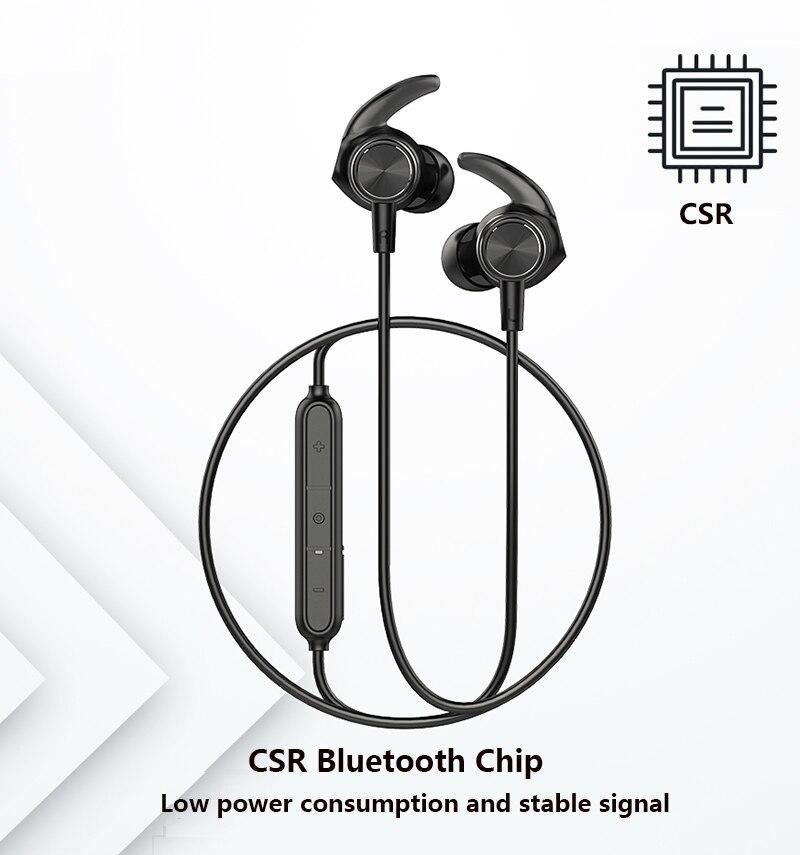 UIISII BT800 04