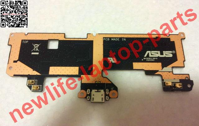 Оригинал для ASUS NEXUS 7 зарядное устройство USB сенсорный пульт управления ME571KL_SB 60NK0090-SU1 тест хорошо бесплатная доставка