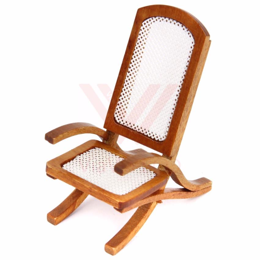lounge chair (7)