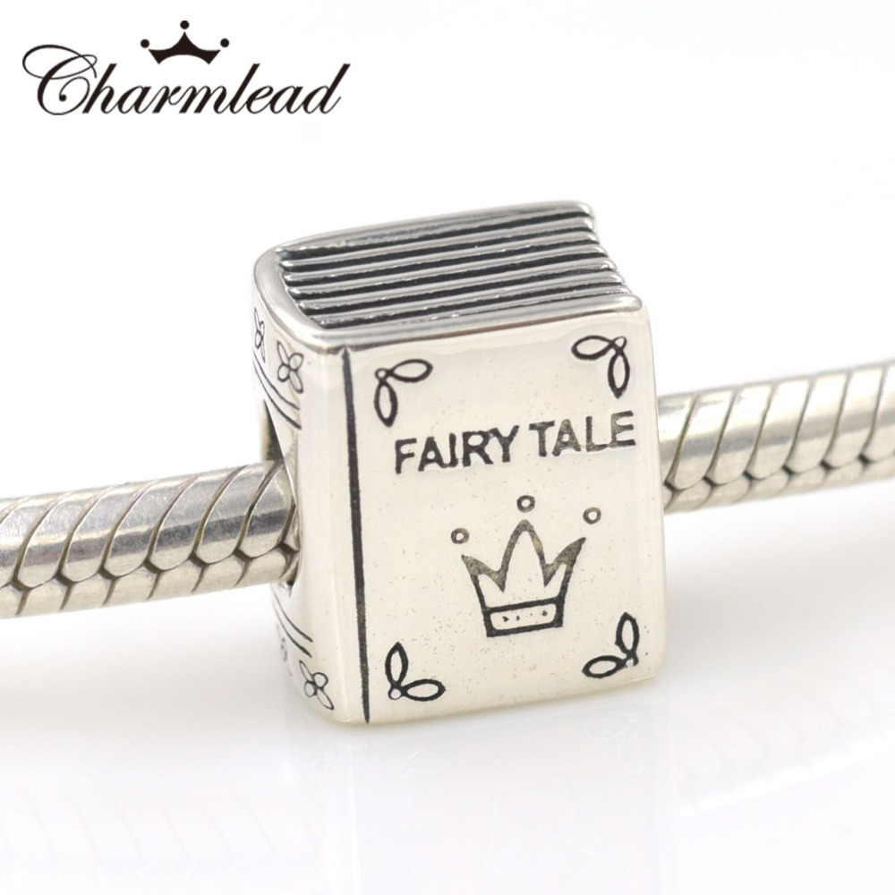 fairy tail pandora charms