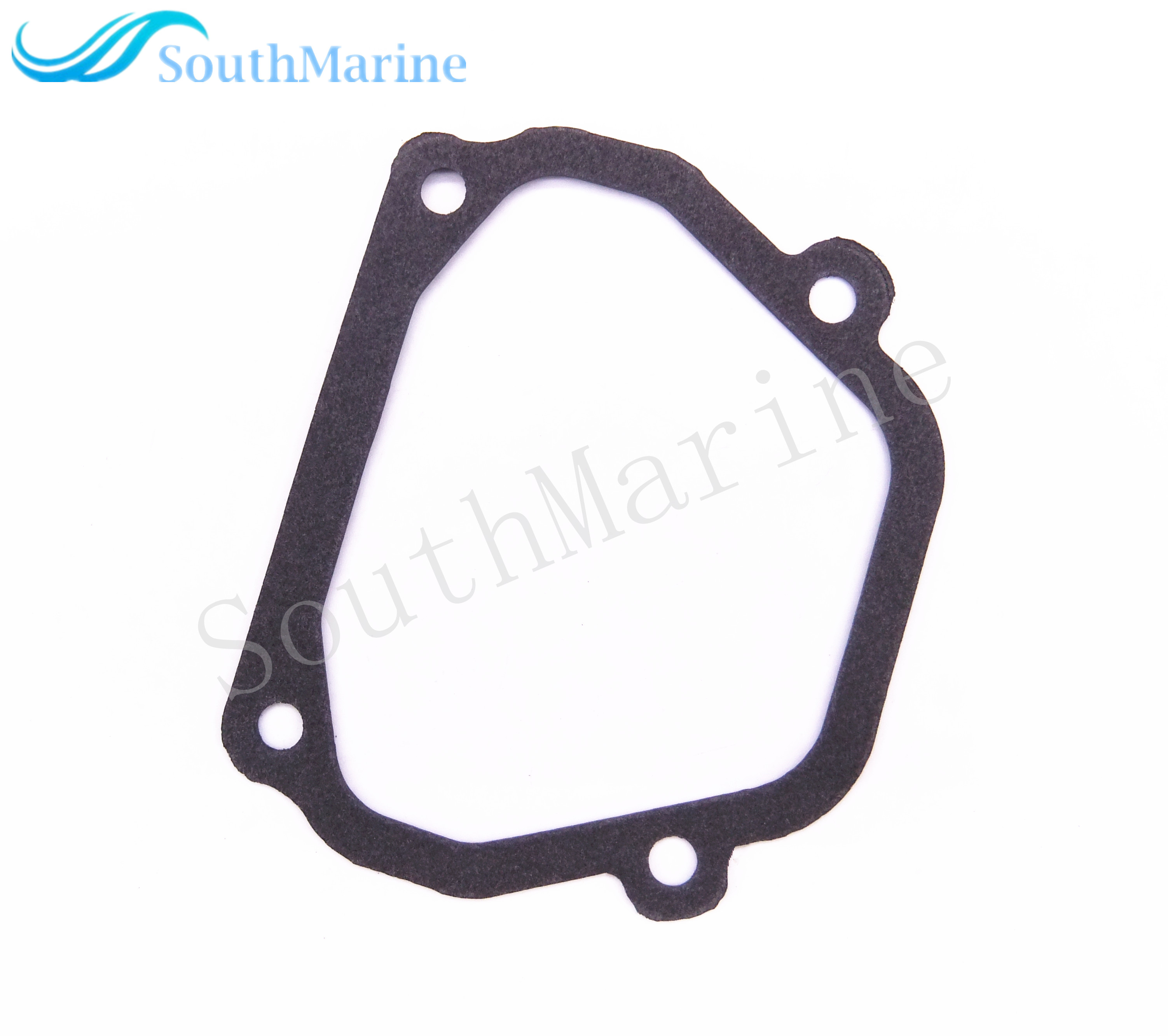 Boat Motor F4-04000017 Head Cover Gasket For Parsun HDX 4-Stroke F4 F5 Outboard Engine Free Shipping