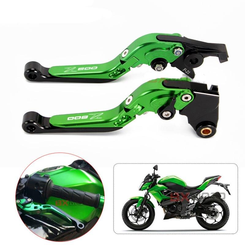 Brakes Universal CNC Motorbike Motorcycle Doubledisc Hydraulic Line Brake Clutch Lever Bar Scooter E-Bike for Yamaha Honda Suzik Gy6